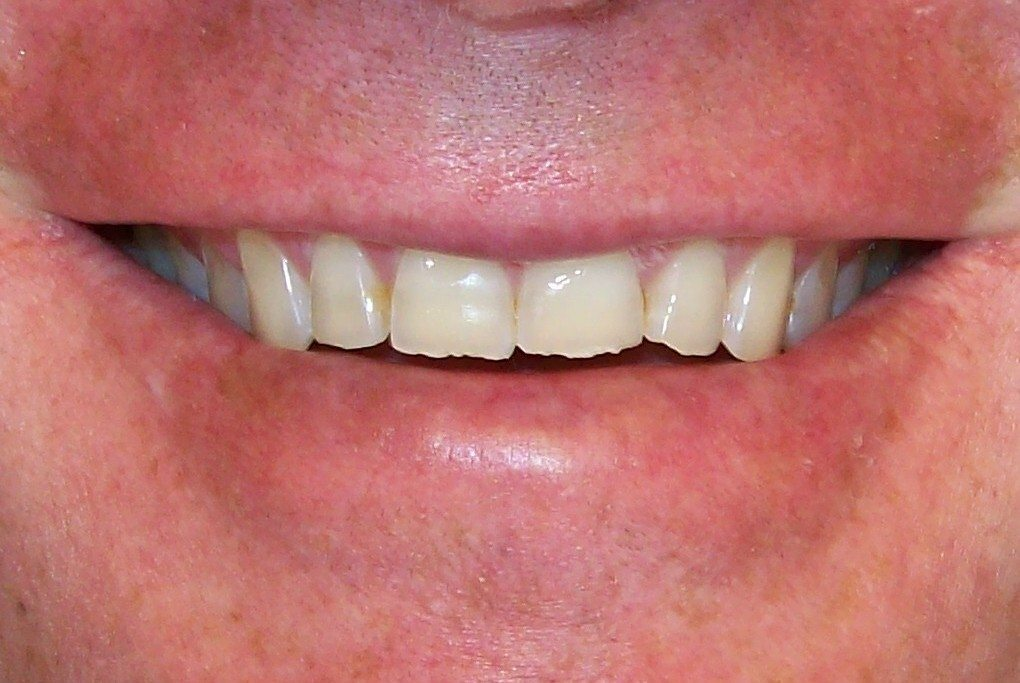 Dr. Vanek Dentistry before