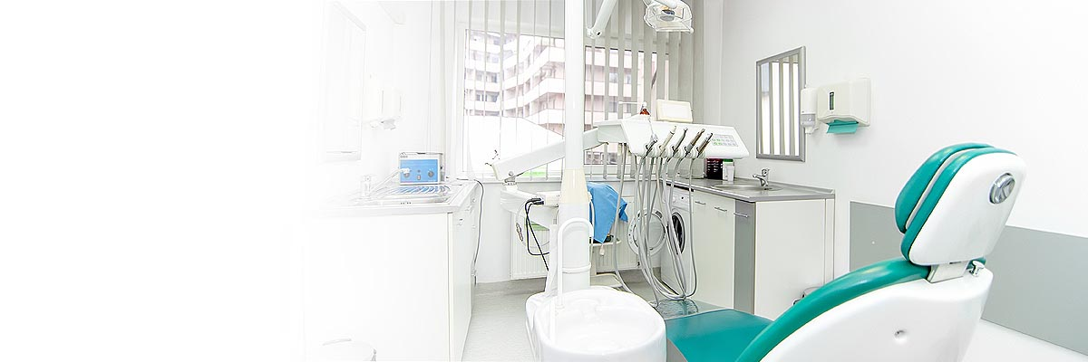 Costa Mesa Dental Centre
