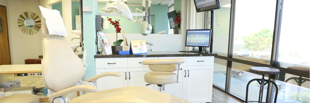 Costa Mesa Dental Prosthetics