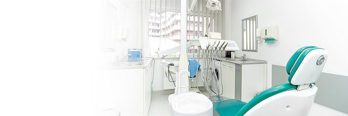 Costa Mesa Dental Office